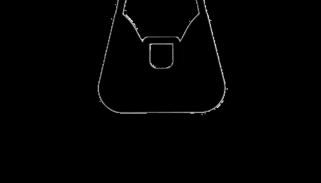 Updated-Purse-Bingo-Logo