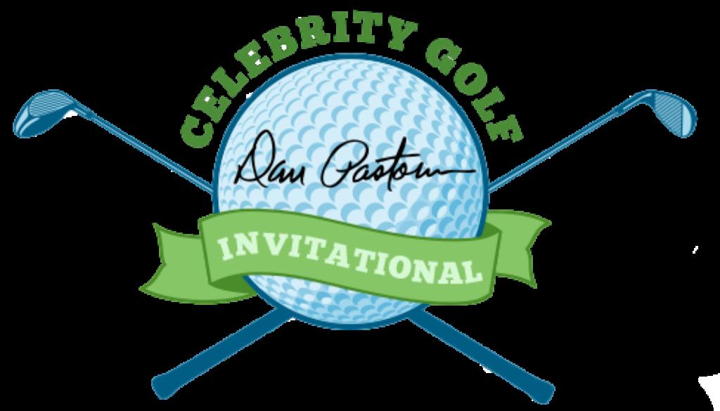 celebritygolf-logo